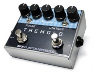 Plus Vintage Tremolo