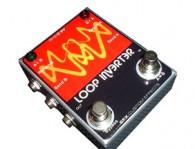 Loop Inverter